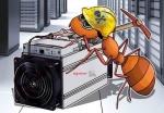 نصب فریمور سفارشی بر روی دستگاه های انتماینر با  فریمور 2019 یا دستگاه های انتماینر ویروسی