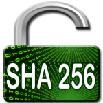 All Crypto Currency those can mine with SHA-256 Algorithm