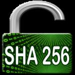 فهرست کامل ارز های دیجیتال قابل استخراج با الگوریتم SHA256