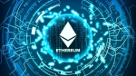 Claymore's Dual Ethereum Miner v12.0 With Reduced Devfee